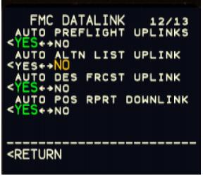 FMC1213.png?psid=1